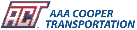 Annual Shippers Conference & Transportation Expo - National Shippers ... Top 5 Largest Trucking Companies In The Us 2017 Arkansas Championship Sisls Trailer Pack Usa V11 Ats American Truck Simulator Mod Alabama Trucker 2nd Quarter 2018 By Association Aaa Cooper Trucking Ertl Juschiln Flickr Here Are 46 Ntdc Finalists Transport Topics Ltl Archive Fedex Freight State Pages_rev101708_alms Groendyke Enid Ok Company Review Technology And Partnerships Keeping Smaller Truckers Competive Aaa Cooper Drivers For Central Get A Pay Raise