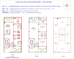 House Plan Interesting House Plans Vastu Ideas Best Idea Home ... Home House Plans New Zealand Ltd Wonderful Plan Designs Contemporary Best Idea Home Design New Perth Wa Single Storey House Plans 3 Bedroom Apartmenthouse House Plans Contemporary Designs Floor Plan 01 25 Narrow Ideas On Pinterest Sims The Best Storey 4 Celebration Homes Split Level Double Apg Unique Craftsman With Open Stillwater