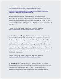 Business Analyst Resume Examples Awesome Line Homework Help Chat Rooms Sample Purchasing