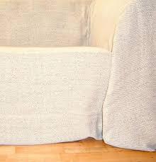 Sofa Throw Covers Walmart by Large Throws For Sofas Uk Sofas Center Sofa Throw Covers Extra