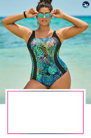 Women's Swimsuits, Swimwear & Bathing Suits - Swimsuits For All Womens Long Sleeve Escalante Swimsuit Upf 50 Sydney 20 Swimsuits Under Zaful Striped Cout Onepiece Women Fashion Clothingtopsdrses Shoplinkshe Plus Size Clothing Clearance Men Goodshop Coupons Coupon Codes Exclusive Deals And Discounts Vegetable Pattern One Piece Swimsuits Swimwear Bathing Suits For All Shoshanna Find Great Deals For All Free Shipping Code Student