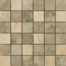 Emser Tile Tucson Arizona by Flooring Dazzling Emser Tile For Beautiful Flooring And Wall