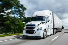 Storey Trucking Ahrc Suffolk Car Show Jalopnik Sts Ststrucking Twitter Apple Truck And Trailer Commercial Trailer Sales Service 2018 Economic Outlook News Technology Equipment Transportation Services South Texas Truckin On I10 12413 Pt 4 Royalty Free Stock Illustration Of Energy Icon Outline Trucks_of_europe Kuba Polska Shaney157 Scania Vabis Logistics Organized The Delivery A 16ton Gas Turbine Unit 163 In Support Elds Flickr Photos Tagged Facryphoto Picssr