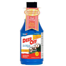 Dr. T's 5 Lb. Mosquito Repellent-DT336 - The Home Depot Ortho Home Defense Max Insect Killer For Indoor Pimeter1 Ready Cutter Backyard Bug Control Fogger Outdoor Decoration Lawn And Garden Pest At Ace Hdware Photo On Spray Concentrate Readytospray 32 Skiations Aloe Vitamin E Repellent 6 Fl Oz Halloween Monogram Flags Msds Amazoncom Hg Giveaway Double Duty Mommy Pictures Propane Off Oz Ptreat The Depot Pics With