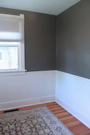 Bathroom Beadboard Wainscoting Ideas by Bedroom Best Interior Paint For Bedroom Plus Beadboard Paneling