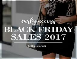 Beat The Crowd, Shop Black Friday EARLY Right Here! ⋆ Hello ... Up To 40 Off Kids And Womens Hunter Boots Extra 15 Over 30 Free Shipping The Krazy Summer Sale To 50 Additional 20 Barstool Sports Promo Code Seatgeek Wendys Canada Food Coupons Boot Coupon Coupons For Sport Chalet Online Boot Sock Moosejaw Buy Online At Overstock Our Best Original Tall Socks Australian Company Hdfc Credit Card Offer On Playpennies Last Chance Discount Codes Thoughts Some Of Jack Puller