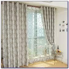 rideaux chambres à coucher rideaux de chambre a coucher great chambre coucher vert et rideau