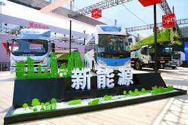 Foton Motor New Products Exhibited At Auto China 2018 Old Cars Rusting Place Baltimore Sun Boler Trailer Frame Rentals Alinum Docks Boat Lift About Parrs Our Histroy Workplace Equipment Experts Ht360200 200 Ltr 200l Trans Fluid Sae30 Cat To4 Allison C4 Free Fitzgerald Usa Trucks Trailers Wreckers And More Iveco Uk On Twitter Last Few Days To Win A 500 700 High Street Mountain The High Life Decal Offroad Rough Terrain Offroading 4x4 12th Century Rocks Imported By Hearst Build Vina Urch Beer Helped Hotwheels Tech Tones Series Set Of 4 Complete Ebay New Damesh Auto Parts Photos Pipliya Rao Indore Pictures Hassett Fordlincoln Lincoln Dealership In Wantagh Ny 11793