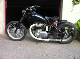 Bsa A10   BSA A10 Plunger Bobber Project   GOLDIE   Pinterest ... Bobber Through The Ages For The Ride British Or Metric Bobbers Category C3bc 2015 Chris D 1980 Kawasaki Kz750 Ltd Bobber Google Search Rides Pinterest 235 Best Bikes Images On Biking And Posts 49 Car Custom Motorcycles Bsa A10 Bsa A10 Plunger Project Goldie Best 25 Honda Ideas Houstons Retro White Guera Weda Walk Around Youtube Backyard Vlx Running Rebel 125 For Sale Enrico Ricco