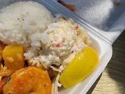 Geste Shrimp Truck | Roadfood Geste Shrimp Truck Delmore Realty Blog I Ate Hawaiian Garlic Shrimp And Crab Macaroni Salad Food Always Remain Awesome That Time My Brother Got Married In Maui Mauis New Food Crave Hooulu Junkie Chronicles Giovannis Hawaii Review Must Eat Oahu Youtube Mahalo Maui Wander With Jenn Sha Bangs Kitchen Scampi Spicy Garlic Recipe Food Is Four Letter Word