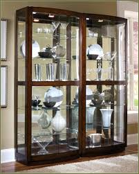 dining room ideas 36 terrific ikea curio cabinet ikea dining room