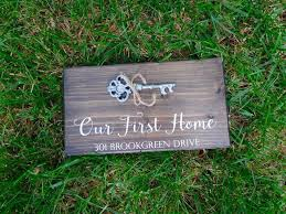Innovative Ideas First Home Gift Best 25 Gifts On Pinterest Housewarming
