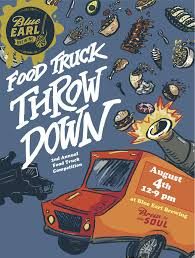 Blue Earl's Food Truck Throwdown Tickets In Smyrna, DE, United States Communication Arts 6th Typography Annual Competion Winner Boo I Ate Various Street Tacos From A Taco Truck Competion Food 10 Ways To Prep For Saturdays Springfield Food Trucks Pittsburgh City Councils Foodtruck Legislation Raises Concerns Gallery Firewise Barbecue Company Truck Bbq Catering Asheville Nc Lakeland Attends Rally Keiser University Pensacola Hot Wheels Festival Tasting 21 The Hogfathers Amazoncom Death On Eat Street Biscuit Bowl Nys Fair 2018 Day 1 Entries Ranked Grilled Gillys Il
