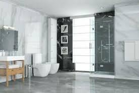 details zu granit acyrl wand panels für bad küche wohnzimmer und gastronomie