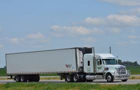 July 2017 Trip To Nebraska (Updated 3-15-2018) 7 Truckers To Showcase Fuelsaving Tech In Crosscountry Roadshow Fleet Safety Awards Truckload Carriers Association Light And Heavy Duty Automotive Lifts Nussbaum Solutions National Truck Driver Appreciation Week Pay Trends Part 1 Nearterm Forecast Mixed 2018 Best Fleets Drive For Ftc Transportation Kriska Gives Drivers Second Raise This Year Trucking Rave Youtube Competitors Revenue Employees Owler 2008 Wabash Trailers Fantastic Well Mtained Eq Office