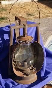 Antique Kerosene Lanterns Value by 767 Best Nice Old Lantern U0027s Images On Pinterest Oil