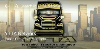 Prime Inc Trucking: Welcome To YTTA Network. Be A Part Of The ... Trucker Rudi 120815 Jbg Travels Forced To Stop Recording Well Tjv Thurs First Day Back Trucking 1396 Youtube Prime Inc Trucking Welcome Ytta Network Be A Part Of The With Allie Knight Dicated Jobs At Crete Carrier Truckers Viewstupid Trucker Michael A Manuel Rolling Cb Interview Truckers Shutdown I95 In Washington Protest Hos Tips For New Drivers 2018 Ice Road Traing Day Season 10 History Owner Operator Rm Bob Spooner