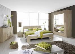 but chambre à coucher conforama chambre coucher complete inspirations avec chambre à