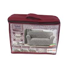 3 Seater Sofa Covers by Graffiti