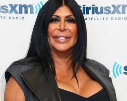 best 25 big ang mob wives ideas on pinterest mob wives big ang
