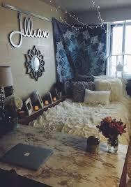 Cute Room Decor Ideas For Free Online Home Oklahomavstcu Us Bedroom Dorm Rooms Girls College