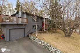 100 Venus Bay Houses For Sale 13630 Way Anchorage AK 99515 3 Bed 2 Bath SingleFamily Home MLS 1916563 32 Photos Trulia