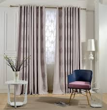 Modern Valances For Living Room by Living Room Window Valance Ideas Casual Dining Room Curtain