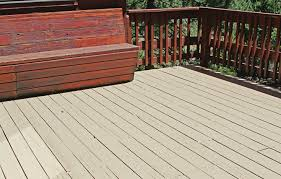 Behr Premium Deck Stain Solid by White Behr Deckover Reviews Olympic Deck Paint Sherwin Williams