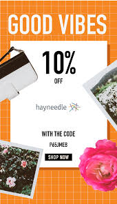 10% Off + Free Shipping On Orders Over $49 | Hayneedle ... Enterprise Weekly 10 Coupon Discount Laminate Countertops 25 Off Fracture Coupons Promo Discount Codes Westin Hotel Code Opening A Bank Account Online Bliss Com Merlin Passes Discounts Its The Small Moments That Matter On Valentines Day How Do I Apply To My Order Help Center Me Ipad 4 Case Lifeproof Ikea Thehookupclub