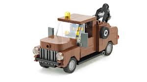 LEGO Old Tow Truck. MOC Building Instructions - YouTube Vintage Tow Truck Grease Rust Pinterest Truck Dodge Lego Old Moc Building Itructions Youtube Phil Z Towing Flatbed San Anniotowing Servicepotranco 1929 Ford Model A Stock Photo 33924111 Alamy Antique Archives Michael Criswell Photography Theaterwiz Oldtowuckvehicletransportation System Free Photo From Old Antique 50s Chevy Tow Truck Photos Royalty Free Images Westmontserviceflatbeowingoldtruck Cartoon On White Illustration 290826500 The Street Peep 1930s
