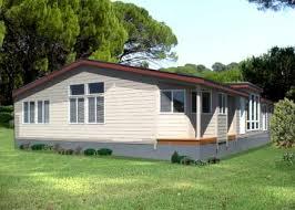 Triple Wide Modular Homes Floor Plans by Triple Wide Manufactured Homes Skyline Fleetwood Models Floor