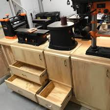 Cheap Tool Cabinet Rolling Find Tool Cabinet Rolling Deals On Line
