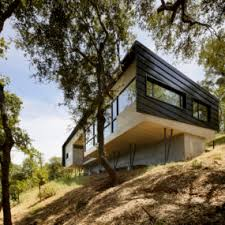 Steep Slope House Plans Pictures by Slope Houses Designs Inspiration Photos Trendir