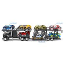 Modarri Transporter With 3-Pack - Modarri Team Hot Wheels Truckin Transporter Stunt Car Youtube Sandi Pointe Virtual Library Of Collections The 8 Best Toy Cars For Kids To Buy In 2018 Mattel And Go Truckdwn56 Home Depot Wvol Hand Carryon Wild Animals Transport Carrier Truck 1981 Hotwheels Rc Car Carrier Hobbytalk Other Radio Control Prtex 24 Detachable Aiting Carry Case Red Mega Hauler Big W Hshot Trucking Pros Cons The Smalltruck Niche Walmartcom