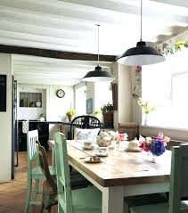 French Farmhouse Decor Dining Room Ideas Decorating Style Blogs