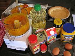 Homemade Pumpkin Pie With Molasses by The Mountain Kitchen Author At The Mountain Kitchen Page 75 Of 134