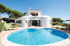 Portugal Villa Rental Group Accommodation