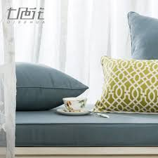 Fold Out Single Bed Chair Homeware Buy Online From Fishpondconz