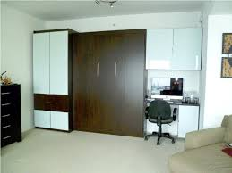 Murphy Beds Tampa by Modern Murphy Bed Diy Affordable Modern Murphy Bed Design For