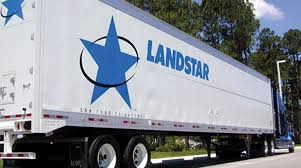 Landstar Trucking Phone Number - Best Truck 2018 Simpson Trucking Other Things Peterbilt 359 Landstar R Flickr Tlg Transport Inc Specialized Transportation Heavy Haul Lease To Part 4 Braeside Llc Air Freight Land Star Transporting Co Getting Your Own Authority In Ipdent Jobs Ldboards To Pinterest Less Than Truckload Ltl Shipping Ownoperator Truck Trailer Express Logistic Diesel Mack Jacksonville Florida Jax Beach Restaurant Attorney Bank Hospital
