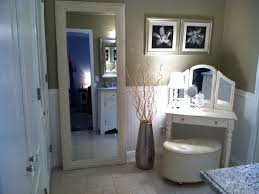 Paint Color For Bathroom by Best Paint For A Bathroom Best Best Paint Color For Bathroom