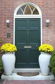 54 best Paris green for door images on Pinterest