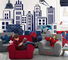 BATMAN™ Anywhere Chair | Pottery Barn Kids Kids Baby Fniture Bedding Gifts Registry Desk Chair Oversized Chairs Astounding Pottery Barn Anywhere 12461 Light Pink Ideas Chic Slipcovers For Better Sofa And Look Decorating Slipcovered Parsons Black Friday 2017 Sale Deals Christmas A Crafty Escape Knockoff Purposeful Productions How To Save Big On A Pbk