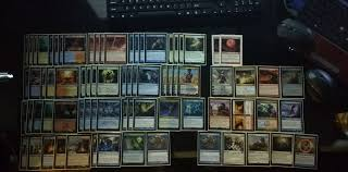Mtg Deathtouch Ping Deck by Tg Traditional Games Thread 52902461