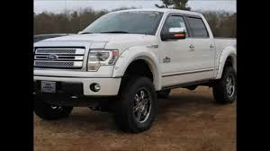 2013 Ford F-150 Platinum Rocky Ridge Altitude Lifted Truck | Lifted ... Six Door Cversions Stretch My Truck Used Ford Trucks For Sale In Homer La Caforsalecom 2013 F350 Super Duty Flatbed Pickup Truck Item Dc4351 Lifted F150 Xlt 4wd Microsoft Sync Supercab 37l V6 Raptor F250 Lariat Diesel Special Ops By Tuscanymsrp Fusion Se Sedan Colwood Cart Mart Cars For Junction City Ky 440 Auto Cnection Louisville 40218 Motors 1 All Premier Vehicles Near 35l Ecoboost Information Specifications
