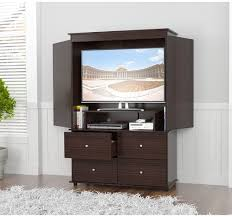 Tv Armoire For Bedroom Share Facebook Twitter Pinterest Currently ... Hand Painted Armoire Ebay Carolina Prerves Bedroom Tv 451690 Tvar Doughtys How To Convert A Tv Desk Armoires Tv Armoire Cabinet Serendipity Refined Blog Reader Lovely 12 04713 Fniture Bedroom 28 Images Fniture Flat Screen With Drawers Ikea Plans Lawrahetcom Small With Pocket Doors Abolishrmcom Rustic