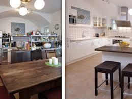 küchen quelle küchenplaner in nürnberg homify