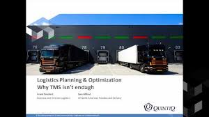Logistics Planning & Optimization - Why TMS Isn't Enough [Webinar ... Proper Remit To For Factoring Freight Bills Truckingoffice Trucking Software Axis Tms Print Carrier Rate Cfirmation And Customer Invoice With Load Dispatch By Manager Youtube Transportation Management System Ascend Home Mercurygate Pro Mobile App Scanning Documents On Vimeo Shippers Dont Believe These 4 Myths About