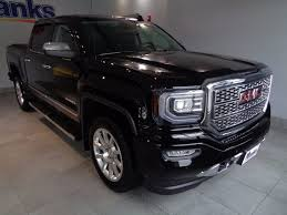 2016 Used GMC Sierra 1500 4WD Crew Cab Standard Box Denali At ... 2017 Gmc Sierra 2500 And 3500 Denali Hd Duramax Review Sep New 2018 2500hd Crew Cab Pickup In Clarksville Rollplay 12 Volt Battery Powered Rideon Vehicle 2015 1500 Melbourne Fl Serving Palm Bay Jacksonville Amazoncom Eg Classics Chrome Z Grille 2016 First Drive Digital Trends Photo Gallery Jd Power Cars Fremont 2g18301 Wikipedia 4d Mattoon G25121