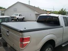 Photo Gallery - Tonneau Covers / Truck Bed Covers - Hard & Soft ... Covers Truck Bed Hard Top 3 Hardtop Ford Accsories Rolling Cover For 2018 F150 Leer Tonneau New Fords Gm Coloradocanyon Medium Duty Pu 144 Pick Up Photo Gallery Soft Tonneaubed Cover Rollup By Rev Black For 80 The 16 17 Tacoma 5 Ft Bak G2 Bakflip 2426 Folding Lomax Tri Fold 41 Pickup Review 2001 Chevrolet Silverado Reviews Do You Really Need One Texas Trucks